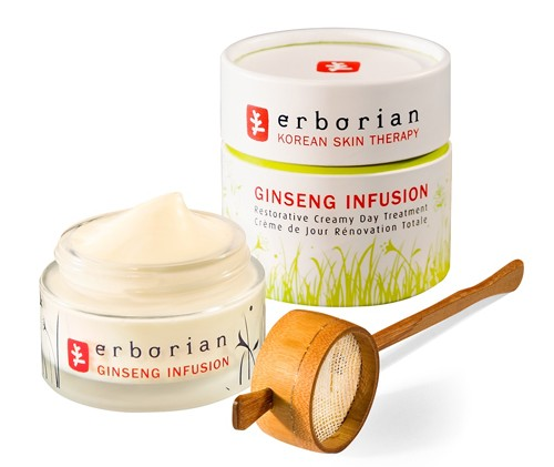 erborian_ginseng_infusion_cream50ml