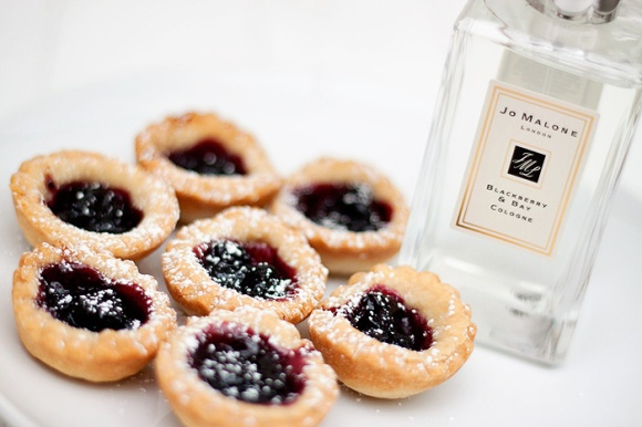 jo-malone-blackberry-bay