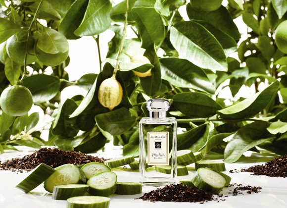 Jo-Malone-Earl-Grey-Cucumber-Cologne-Tea-and-Cucumber-Visual